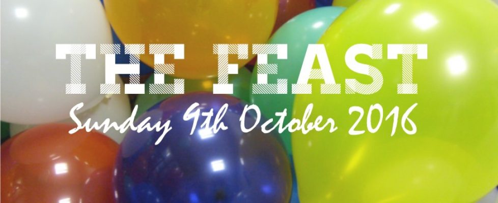 feast-16