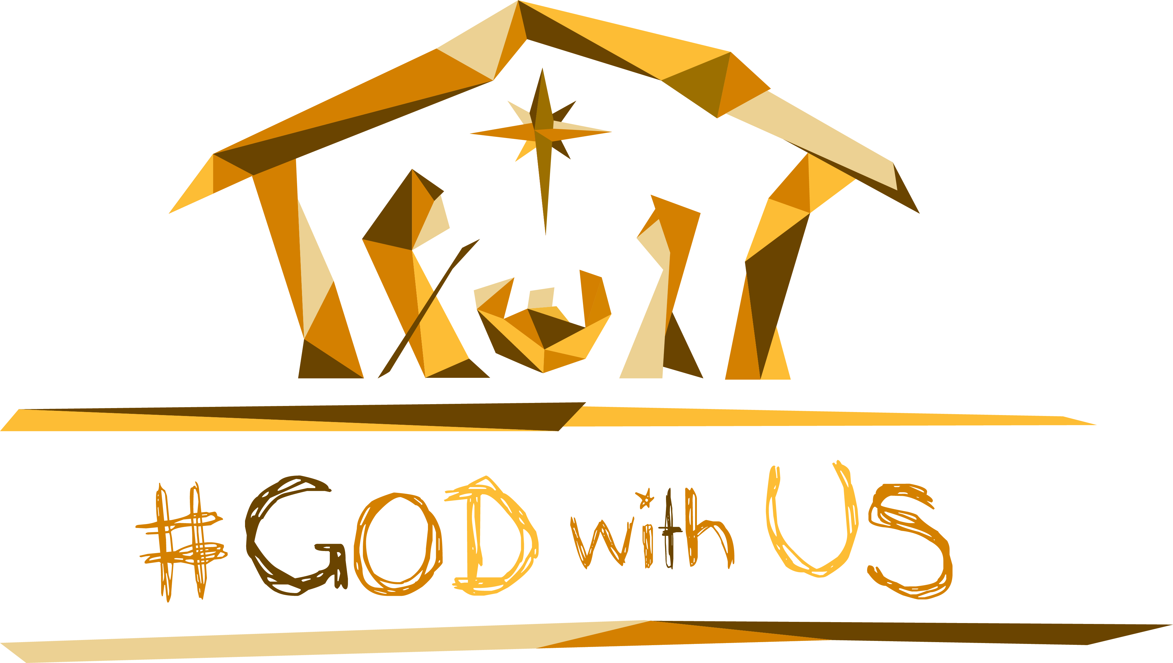 godwithus-logo