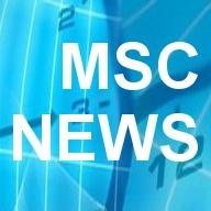 msc news