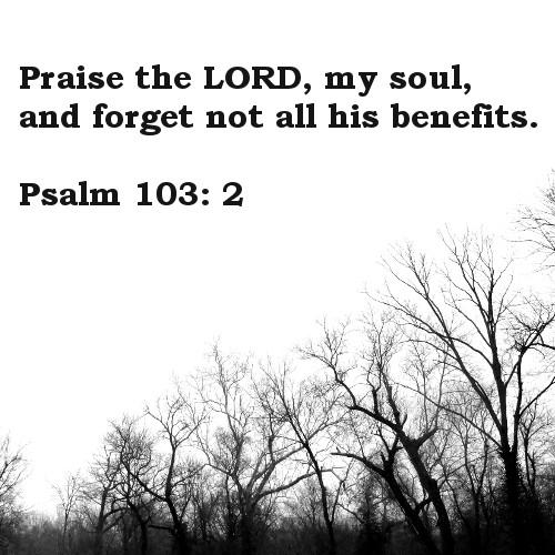 praise square