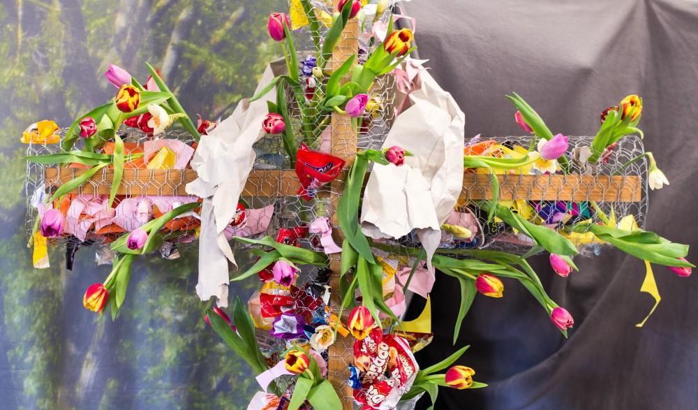 Easter@Kairos-1