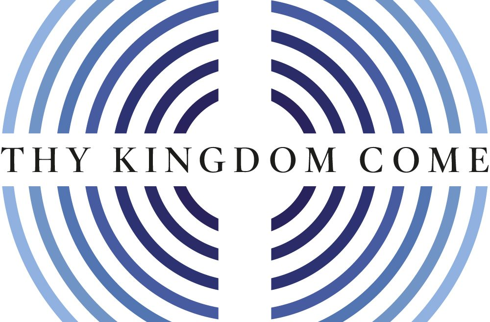 Thy-Kingdom-Come_Final