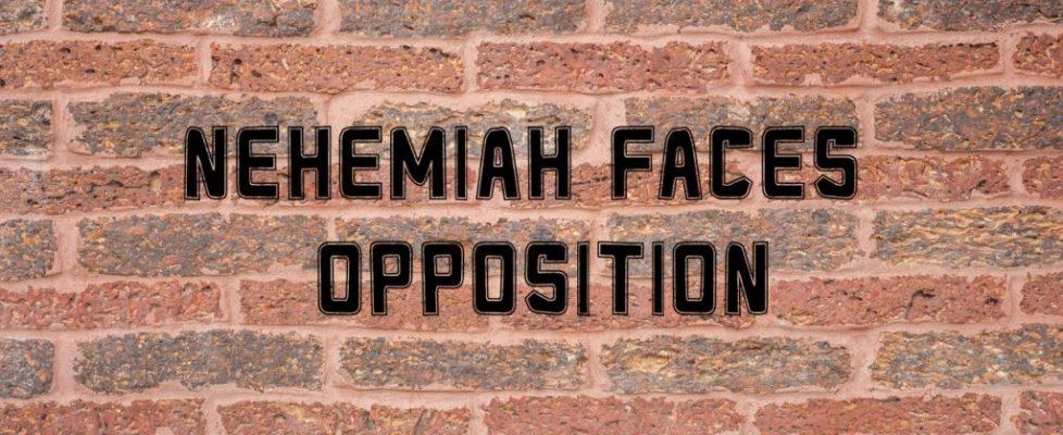 nehemiah-opposition