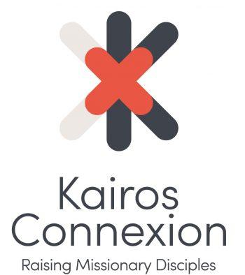 KairosConnexion_SmallNavy CROPPED