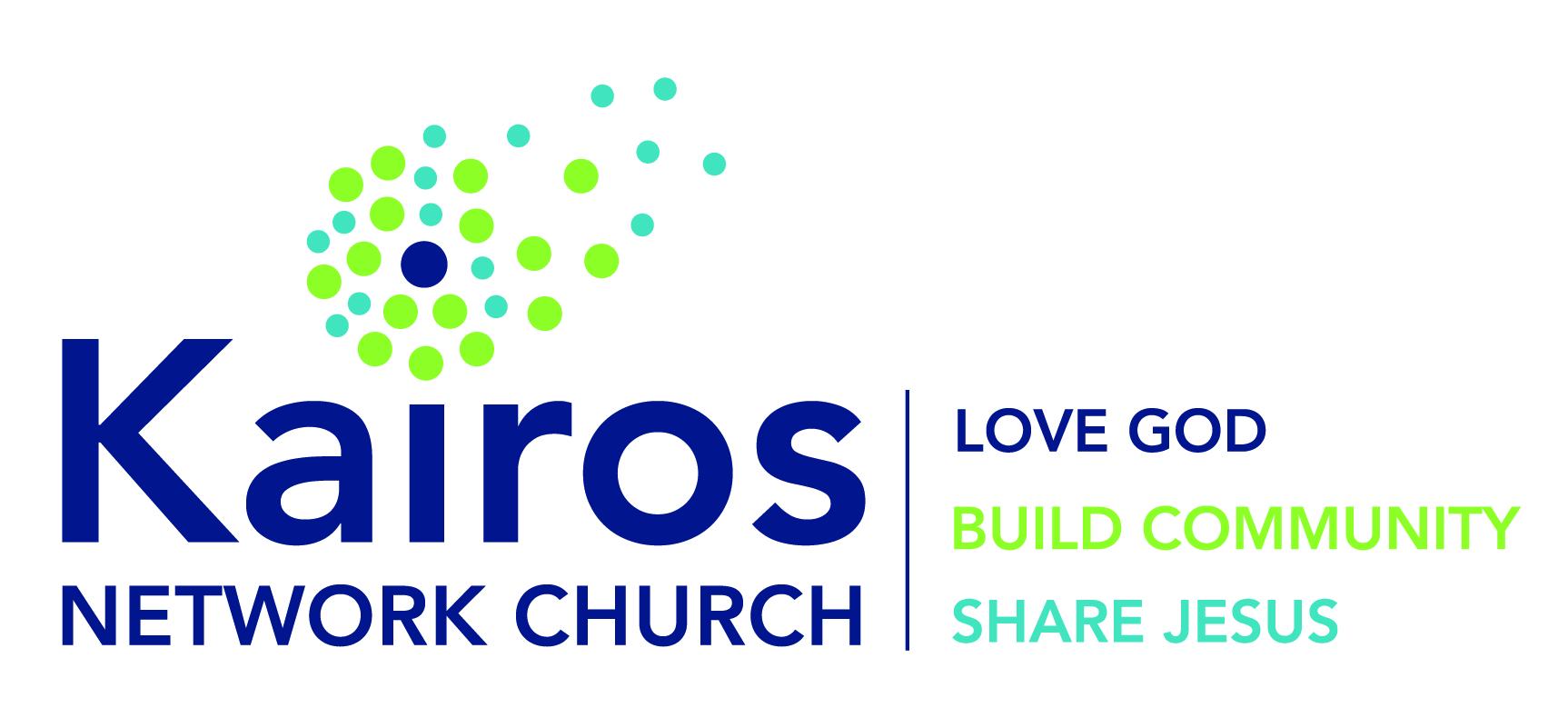 Kairos_strapline_horizontal_colour