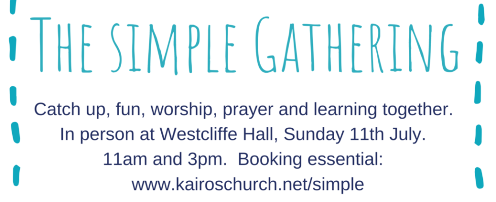 Copy of The Simple Gathering (4)